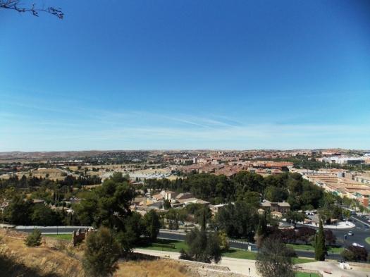 Super Toledo