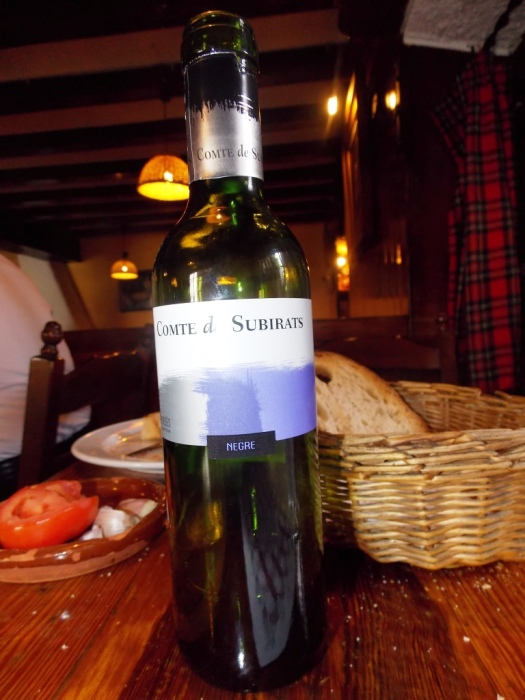Wine is Life