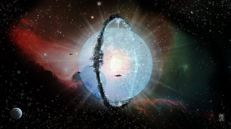 alien_megastructures_orbiting_star-768x432
